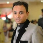 Hasnain Khan