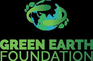 Green Earth Foundation