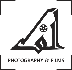 Alif Photography & Films