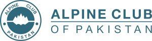 Alpine Club of Pakistan