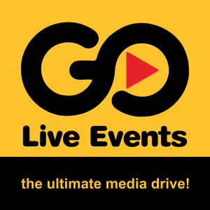 Go Live Events